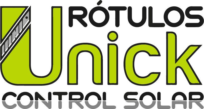Rotulosunick
